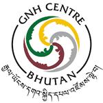 GNH Center